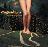 All The Stars And Boulevards Lyrics Augustana