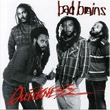 Quickness Lyrics Bad Brains