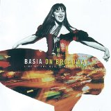 Basia On Broadway Lyrics Basia