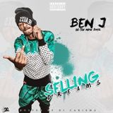Selling Dreams Lyrics Ben J (New Boyz)