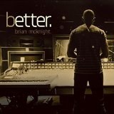 Better Lyrics Brian McKnight
