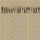 A Chorus Line Soundtrack Lyrics Chorus Line Soundtrack