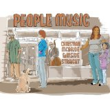 People Music Lyrics Christian McBride & Inside Straight