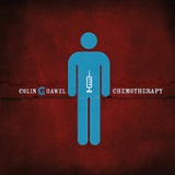 Chemotherapy (EP) Lyrics Colin Gawel