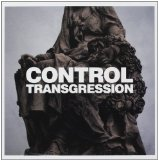 Transgression Lyrics Control