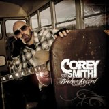 Miscellaneous Lyrics Corey Smith