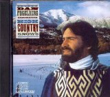 High Country Snows Lyrics Dan Fogelberg