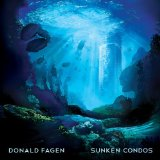 Sunken Condos Lyrics Donald Fagen