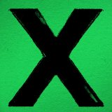 Miscellaneous Lyrics Ed Sheeran