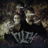 Tales from the Gutter (EP) Lyrics Filth