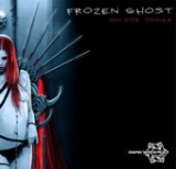 Sin For Dinner Lyrics Frozen Ghost