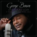 Unforgettable Lyrics George Benson