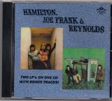 Miscellaneous Lyrics Hamilton, Joe Frank & Reynolds