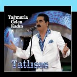 Miscellaneous Lyrics Ibrahim Tatlises