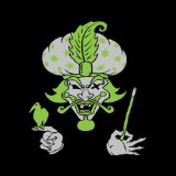 Miscellaneous Lyrics ICP
