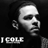 Truly Yours Lyrics J. Cole