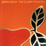 The Sleepy Strange Lyrics Japancakes