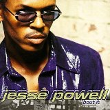 Miscellaneous Lyrics Jesse Powell