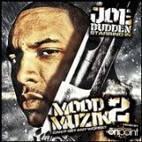 Mood Muzik 2: Can It Get Any Worse? Lyrics Joe Budden