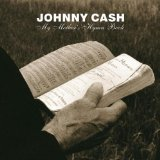 Cash Unearthed Lyrics Johnny Cash