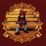 The College Dropout Lyrics Kanye West