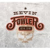 Pound Sign (#?*!) [Single] Lyrics Kevin Fowler