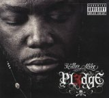 Pl3dge Lyrics Killer Mike