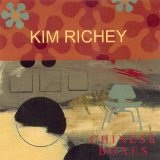 Chinese Boxes Lyrics Kim Richey