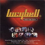 Miscellaneous Lyrics Lucybell