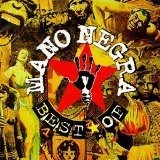 Miscellaneous Lyrics Mano Negra