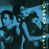 Miscellaneous Lyrics Mecano