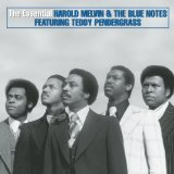 Miscellaneous Lyrics Melvin Harold And The Blue Notes