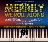 Miscellaneous Lyrics Merrily We Roll Along