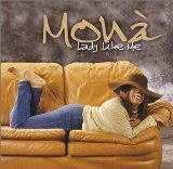 Lady Like Me Lyrics Mona