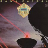 Dawn Patrol Lyrics Night Ranger