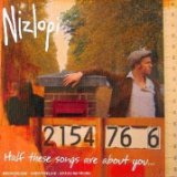Miscellaneous Lyrics Nizlopi