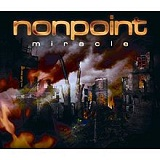 Miracle Lyrics Nonpoint