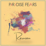 Reunion (Single) Lyrics Paradise Fears