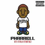 In My Mind Lyrics Pharrell