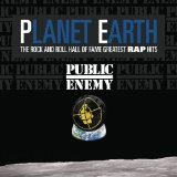 Planet Earth Lyrics Public Enemy