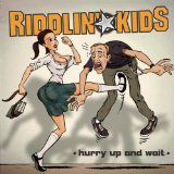 Miscellaneous Lyrics Riddlin' Kids