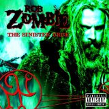 Sinister Urge Lyrics Rob Zombie