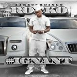 IGNANT Lyrics Rocko