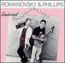 Waltz For The New Age Lyrics Romanovsky And Phillips