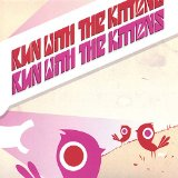 Run With the Kittens Lyrics Run With the Kittens