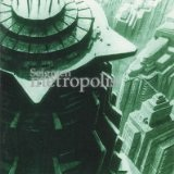 Metropolis: The Grandmaster Recordings Lyrics Seigmen