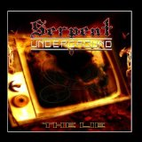 Miscellaneous Lyrics Serpent Underground