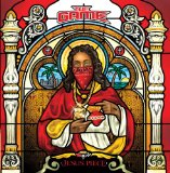Jesus Piece Lyrics The Game