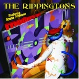 Modern Art Lyrics The Rippingtons
