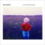 In The Cold Wind We Smile Lyrics The Xcerts